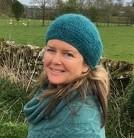 Clare Viner profile pic